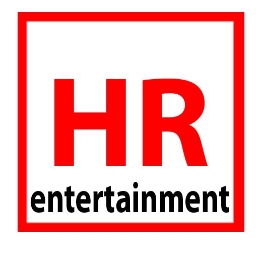 HR Entertainment Event Hire